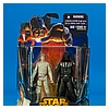 Mission Series MS09 Bespin Luke Skywalker and Darth Vader