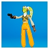 Rebels Mission Series MS19 Stormtrooper Commander and Hera Syndulla