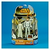 Rebels Mission Series MS20 Princess Leia and Luke Skywalker