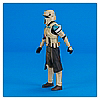 Moroff VS Scarif Stormtrooper Squad Leader Rogue One Two Pack from Hasbro