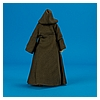 Obi-Wan Kenobi The Black Series 2016 San Diego Comic-Con exclusive 6-inch action figure from Hasbro