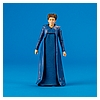 Princess Leia Organa The Black Series action figure from Hasbro