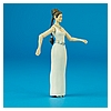 Princess Leia Organa - The Black Series