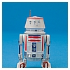 R5-D4 - VC40 The Vintage Collection from Hasbro