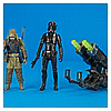 Rebel Commando Pao VS Imperial Death Trooper Rogue One Two Pack from Hasbro