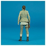 Rey (Island Journey) - The Last Jedi 3.75-inch action figure from Hasbro