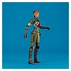 33 Sabine Wren -The Black Series 6-inch action figure from Hasbro