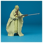Sand People - 6-inch The Black Series 40th Anniversary collection action figure from Hasbro