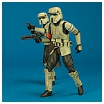 Scarif Stormtrooper - 6-inch The Black Series action figure from Hasbro
