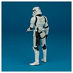 Stormtrooper - 6-inch The Black Series 40th Anniversary collection action figure from Hasbro