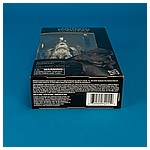Stormtrooper (Mimban) The Black Series 6-inch action figure collection Hasbro