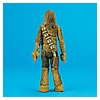 #11 Chewbacca from Hasbro's The Black Series collection