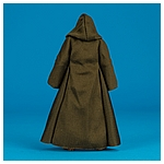 Ben (Obi-Wan) Kenobi - 6-inch The Black Series 40th Anniversary collection action figure from Hasbro