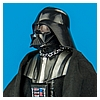 #02 Darth Vader - The Black Series 6-inch collection from Hasbro