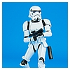 #09 Stormtrooper 6-Inch Figure - The Black Series - Series 3 from Hasbro