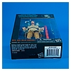 #10 Obi-Wan Kenobi 6-Inch Figure - The Black Series - Series 3 from Hasbro