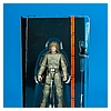 #11 Luke Skywalker (Rebel Fatigues) 6-Inch Figure - The Black Series - Series 3 from Hasbro
