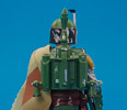 The Black Series 6-Inch Boba Fett