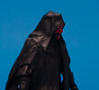The Black Series 6-Inch Darth Maul