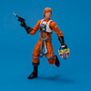 The Black Series 6-Inch Luke Skywalker