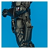 TIE PILOT 6-inch figure - The Black Series from Hasbro