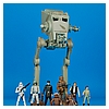 The Black Series - Battle on Endor Toys 'R' Us Exclusive Multipack from Hasbro