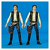 Cantina Showdown - The Black Series Toys 'R' Us Exclusive