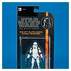#12 41st Elite Corps Clone Trooper - The Black Series - Series 2 from Hasbro
