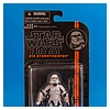 #13 Stormtrooper - The Black Series - Series 2 from Hasbro