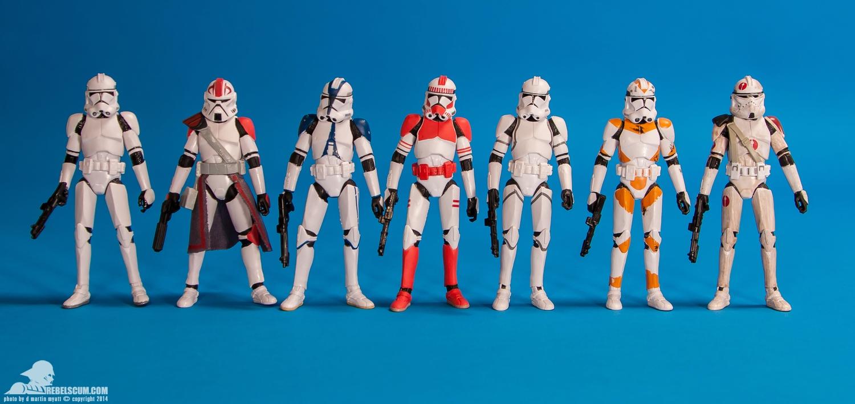 Clone-Commander-Neyo-16-Black-Series-Hasbro-021.jpg