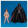 The Rise Of Darth Vader - 2012 Target Exclusive Two Pack
