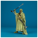 Tusken Raider - 6-inch The Black Series action figure from Hasbro