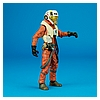 14 X-Wing Pilot Asty - The Black Series