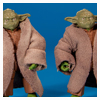 Yoda - VC20 The Vintage Collection from Hasbro