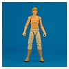 Luke Skywalker 21 The Black Series 6-inch action figure from Hasbro