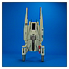 Rebel U-Wing Fighter - Rogue One Packaged Class II Vehicle