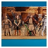 Battle Of Geonosis (Jedi Knights) Saga Legends 2013 Multipack from Hasbro