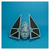Imperial TIE Striker - Rogue One Packaged Class II Vehicle