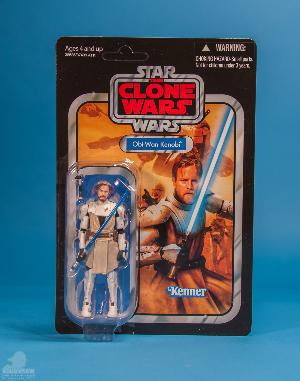Obi-Wan_Kenobi_Clone_Wars_Vintage_Collection_TVC_VC103-17.jpg