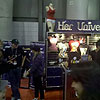 New York Comic Con - Her Universe Booth