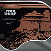 Sideshow Collectibles Jabba's Palace Archway
