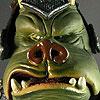 Sideshow Collectibles Gartogg Gamorrean Guard