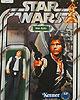 Star Wars : les différentes lignes de jouets sorties depuis 1978 VOTChansolotext-tn