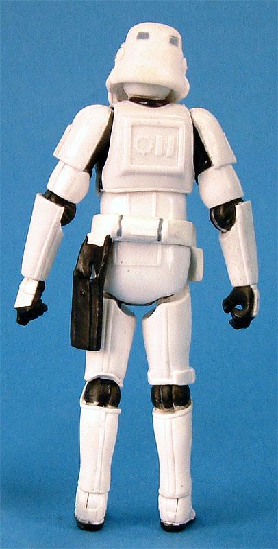 talkstar wars the clone wars filmarchive1