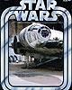 OTC-07 Han Solo