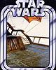 OTC-32 Lando Calrissian (Skiff Guard)