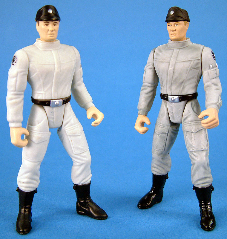 POTF2 Imperial Scanning Crew Trooper | OTC Imperial Trooper
