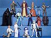 1999-2000 POTF2 figures