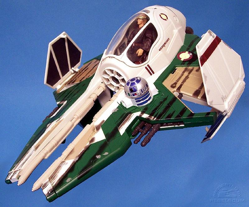 http://www.rebelscum.com/ROTS/rots05trufighterloose.jpg