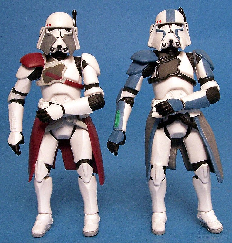 rebelscumcom star wars toy news archive